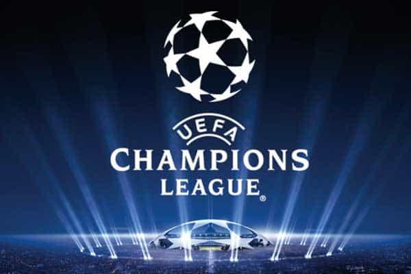 champions novo