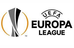europa league novo