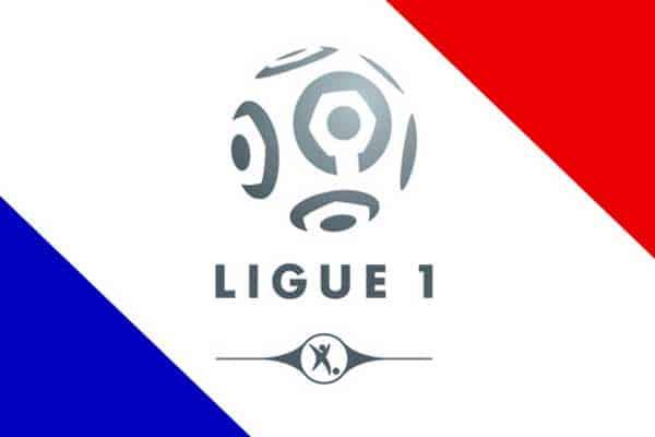 Pronóstico Dijon vs Montpellier