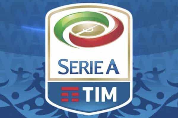 Pronóstico Parma vs Bologna