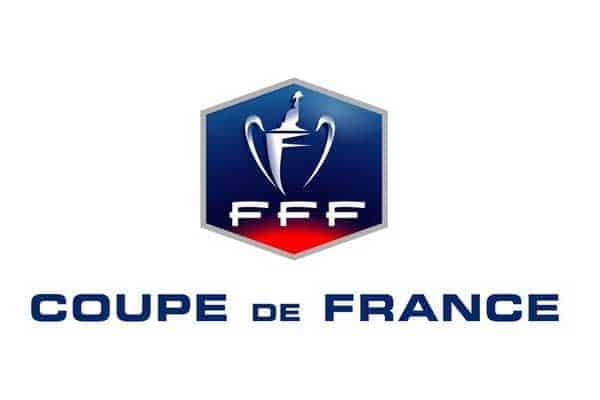 St. Etienne vs Rennes