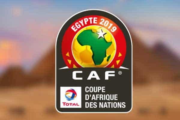 Mali vs Costa de Marfil