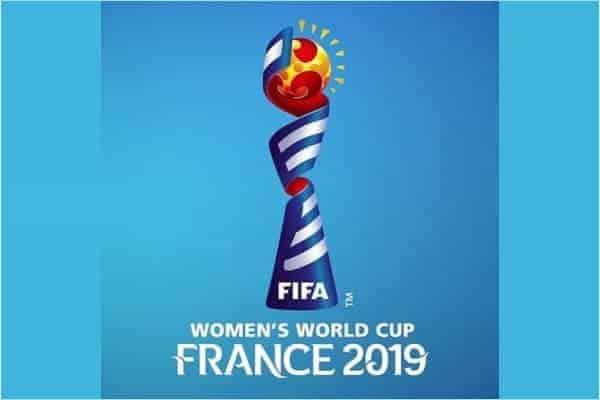 Holanda vs Japón – Mundial Femenino