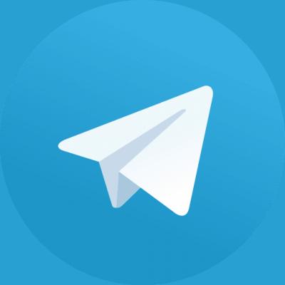 Telegram Apuestas Ganadas