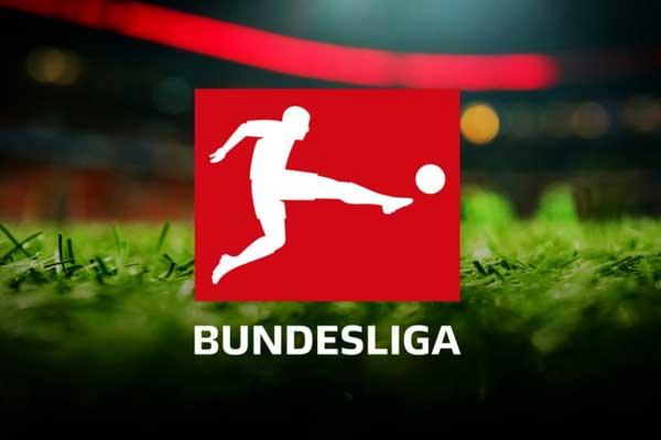 Paderborn vs Bayern