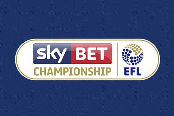 Huddersfield vs Stoke City