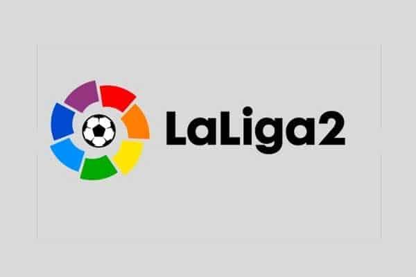Sporting vs Tenerife