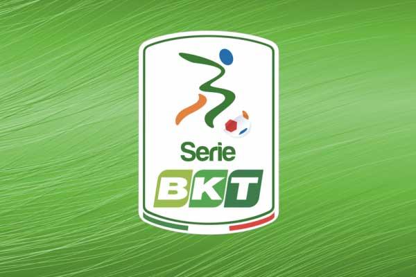 Spezia vs Empoli
