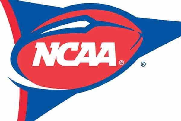 Clemson Tigers vs LSU Tigers – NCAAF