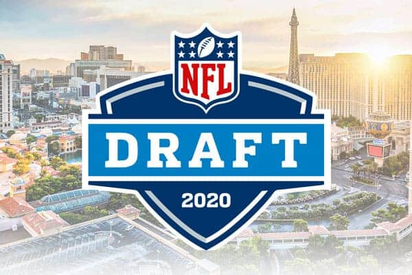 NFL Draft 2020 – Tua Tagovailoa