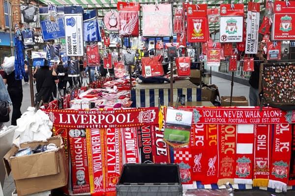 ¿Philippe Coutinho de vuelta al Liverpool?