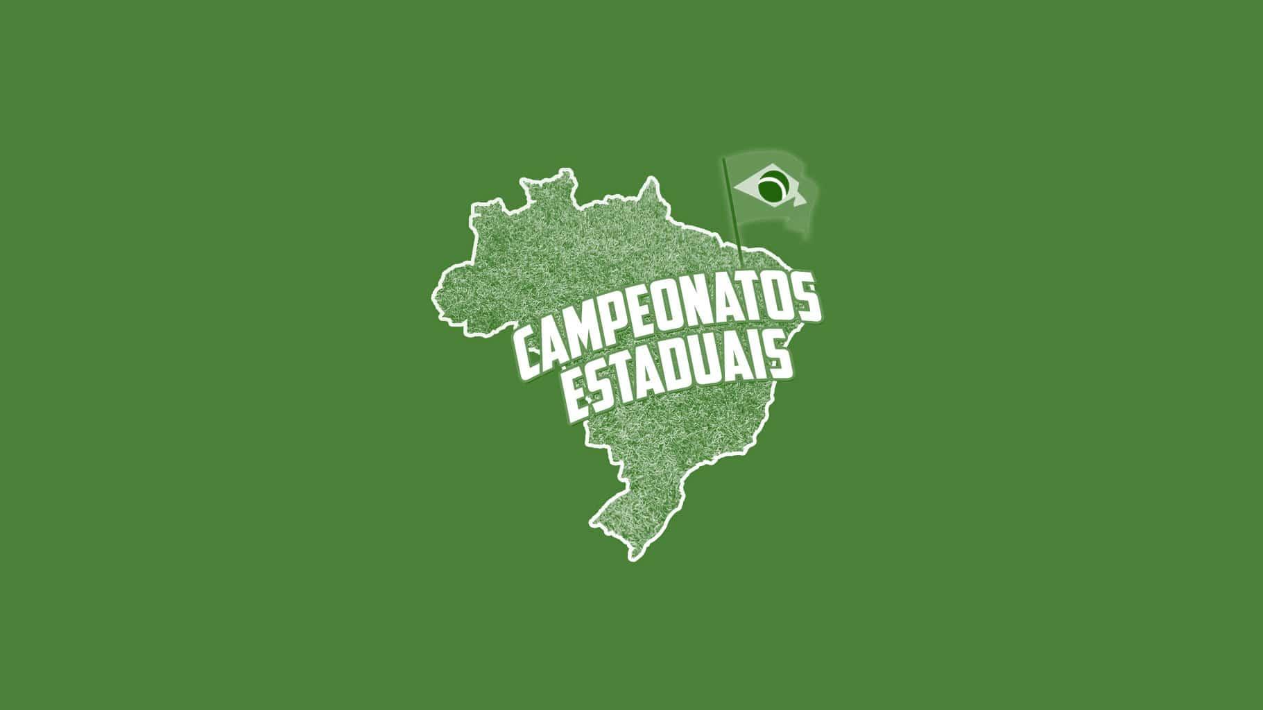 Inter de Limeira vs Bragantino