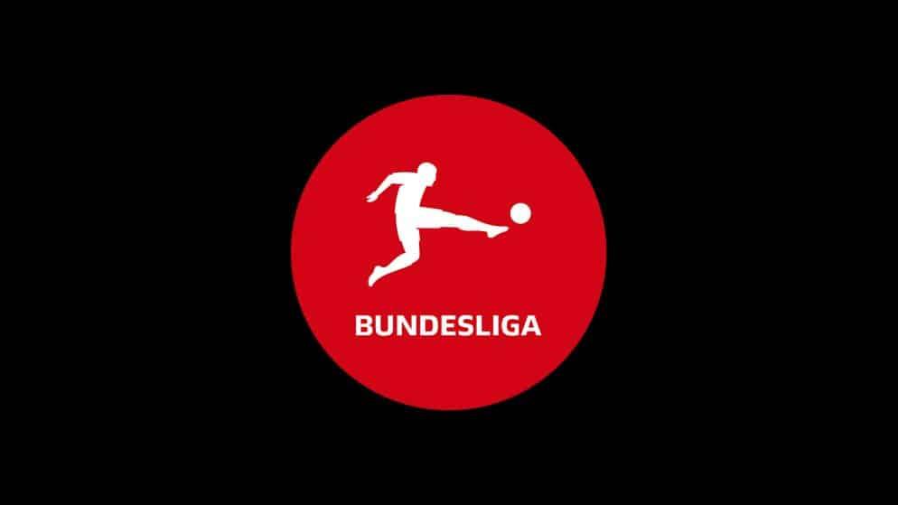 Monchengladbach vs Bayern