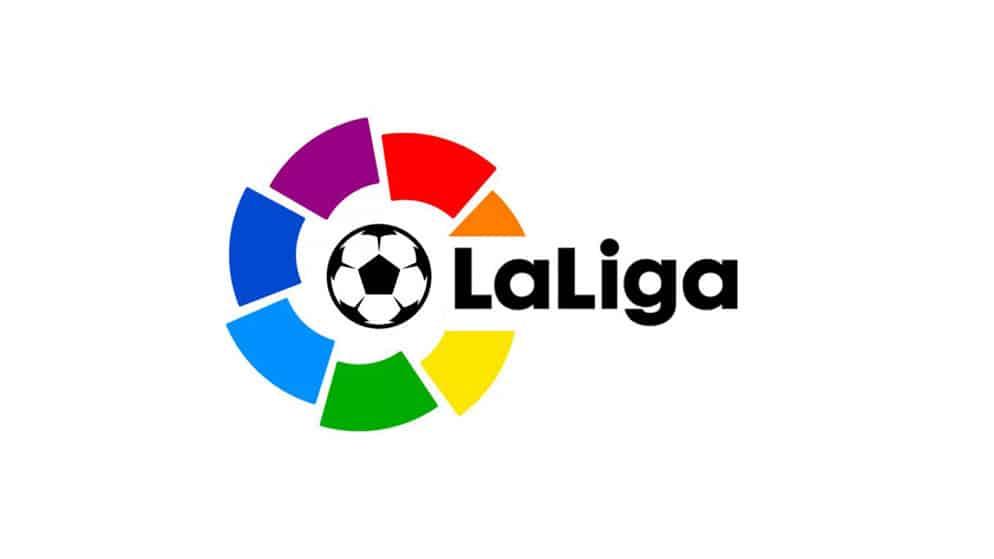 Real Sociedad vs Celta de Vigo
