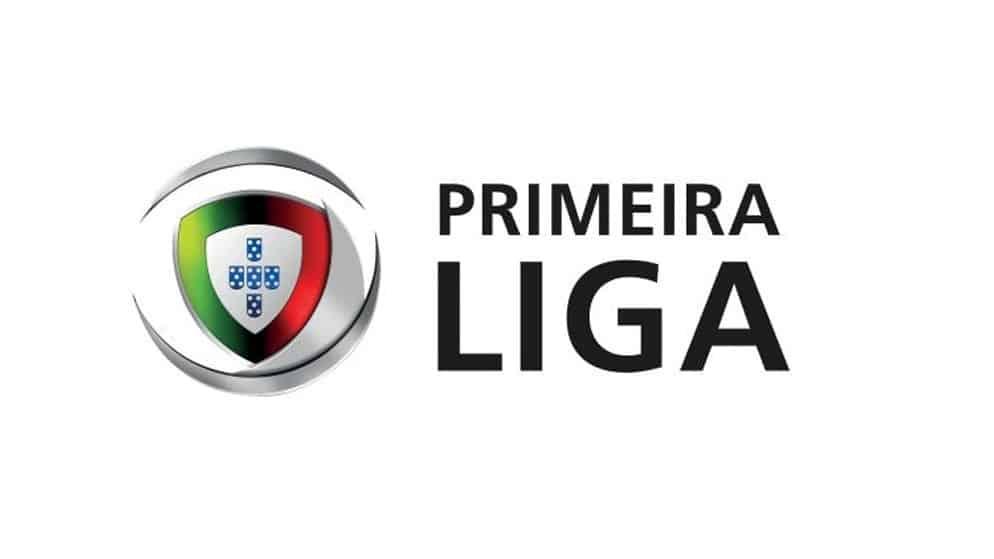 Braga vs Guimarães