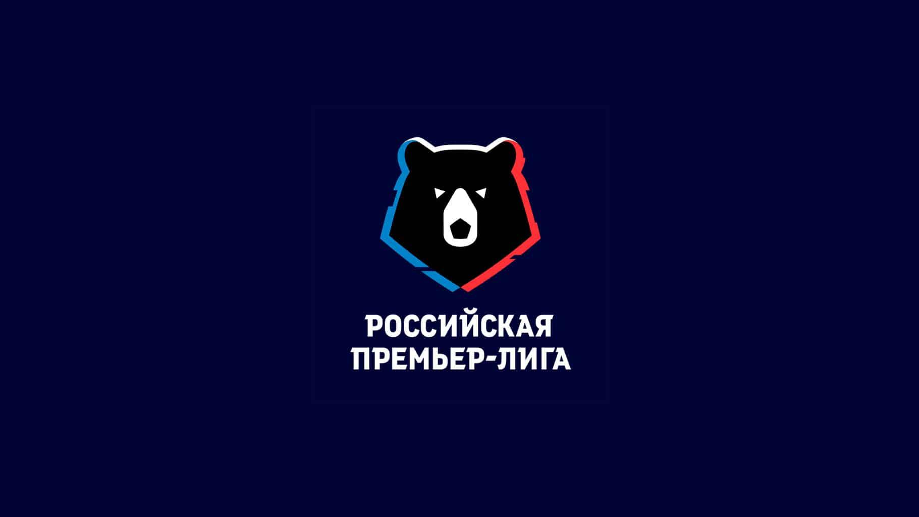 CSKA Moscú – Spartak Moscú
