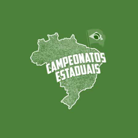 Madureira vs Flamengo