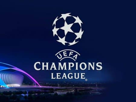 Inter vs Real Madrid