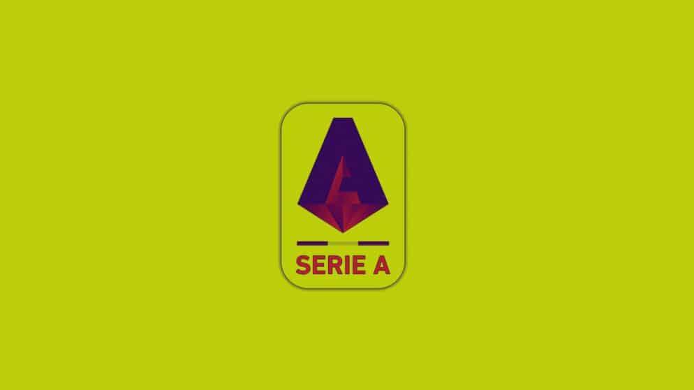 Cagliari vs Venezia