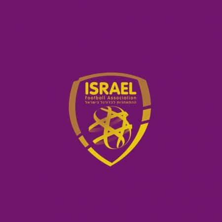 Hapoel Tel Aviv vs Maccabi Tel Aviv