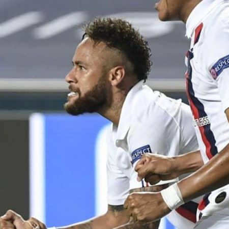 Liga de Campeones tendrá ganador alemán o francés
