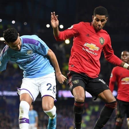 Inversión en saco roto de los clubes de Manchester
