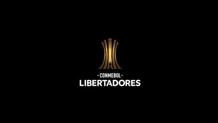 Flamengo – Barcelona SC