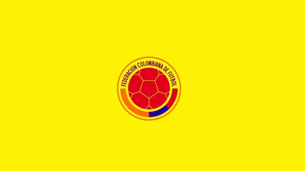 Junior – Atlético Nacional