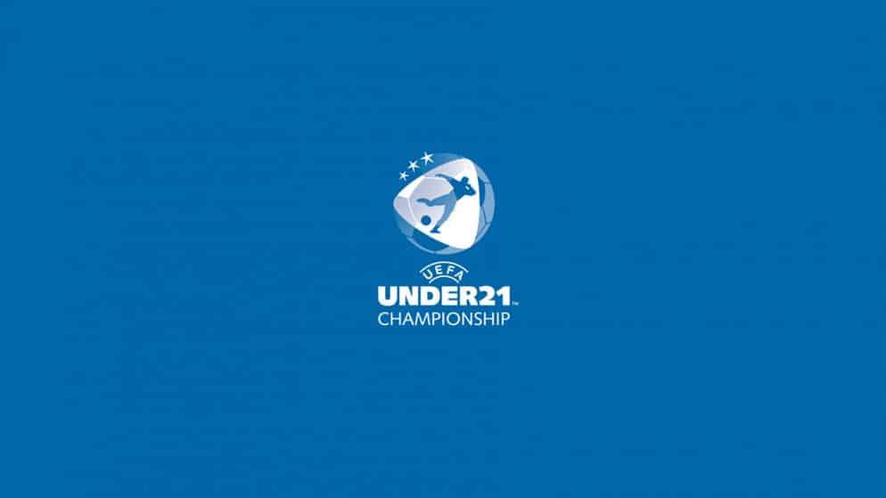 Turquía Sub21 vs Bélgica Sub 21