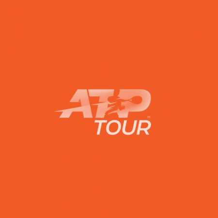 Novak Djokovic vs Rafael Nadal – Roland Garros