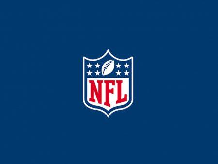 Tampa Bay Buccaneers vs Kansas City Chiefs – NFL