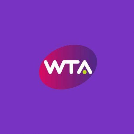 Fiona Ferro vs Sofia Kenin – Roland Garros