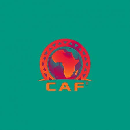 Níger vs Costa de Marfil