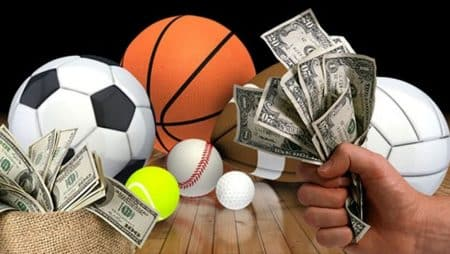 Money Line (ML) en las Apuestas Deportivas