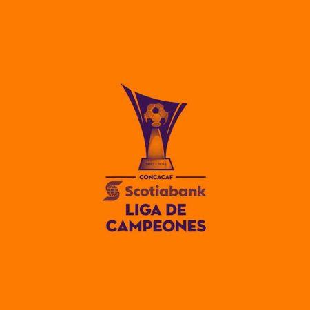 Monterrey vs Atlético Pantoja