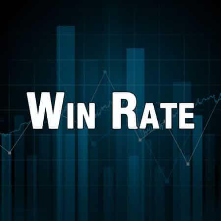 Win Rate – Entendiendo la Tasa de Acierto