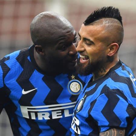Revolución en camino en el Inter de Milán