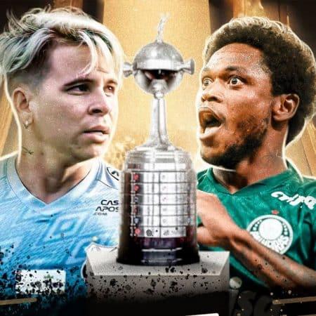 Final de la Libertadores será brasileña – ¿Qué esperar?