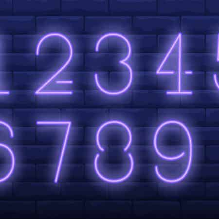 Cómo usar los números de tu favor en las Apuestas