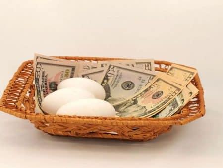 Trading Deportivo – En qué cesta poner los huevos?