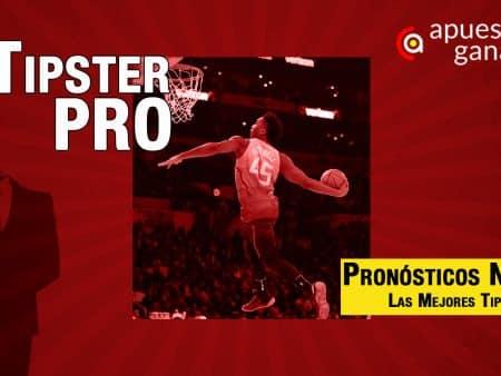 Pronósticos de NBA – 17 de julio por Douglas10