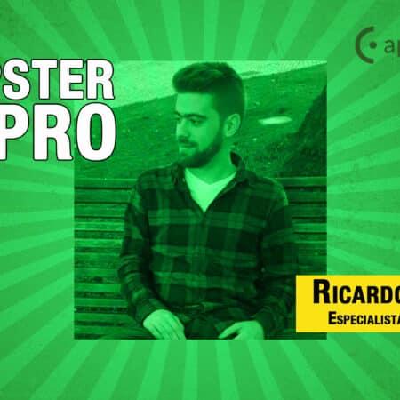 Mejores tips de futsal – Ricardo Costa – 21/10/2021