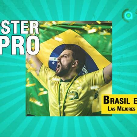 Brasil en apuestas – las mejores tips y pronósticos – 25 de septiembre