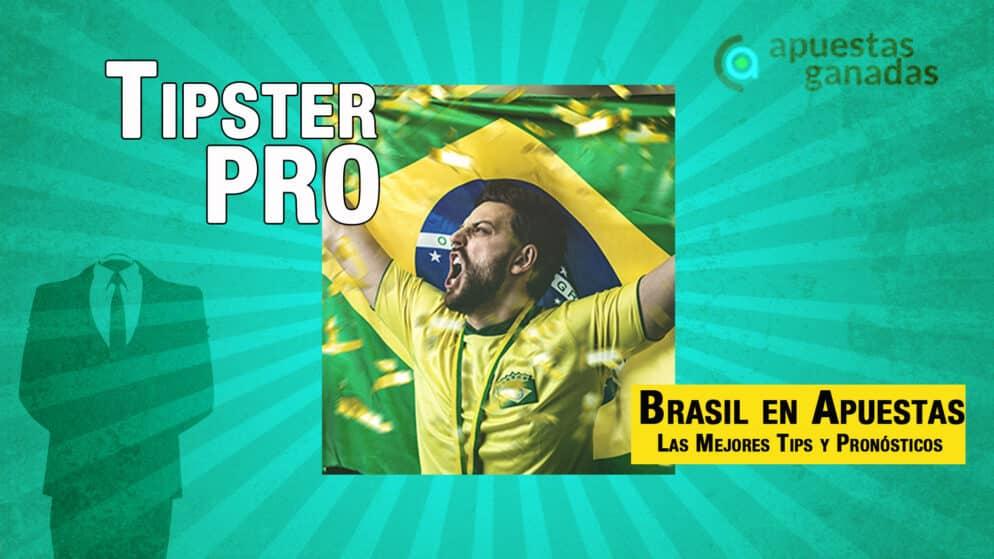 Brasil en apuestas – las mejores tips y pronósticos – 20 de septiembre