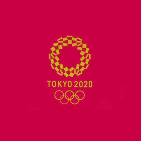 Brasil vs España  – Juegos Olímpicos Tokio 2020
